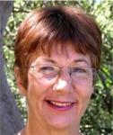 Lynne Czinner