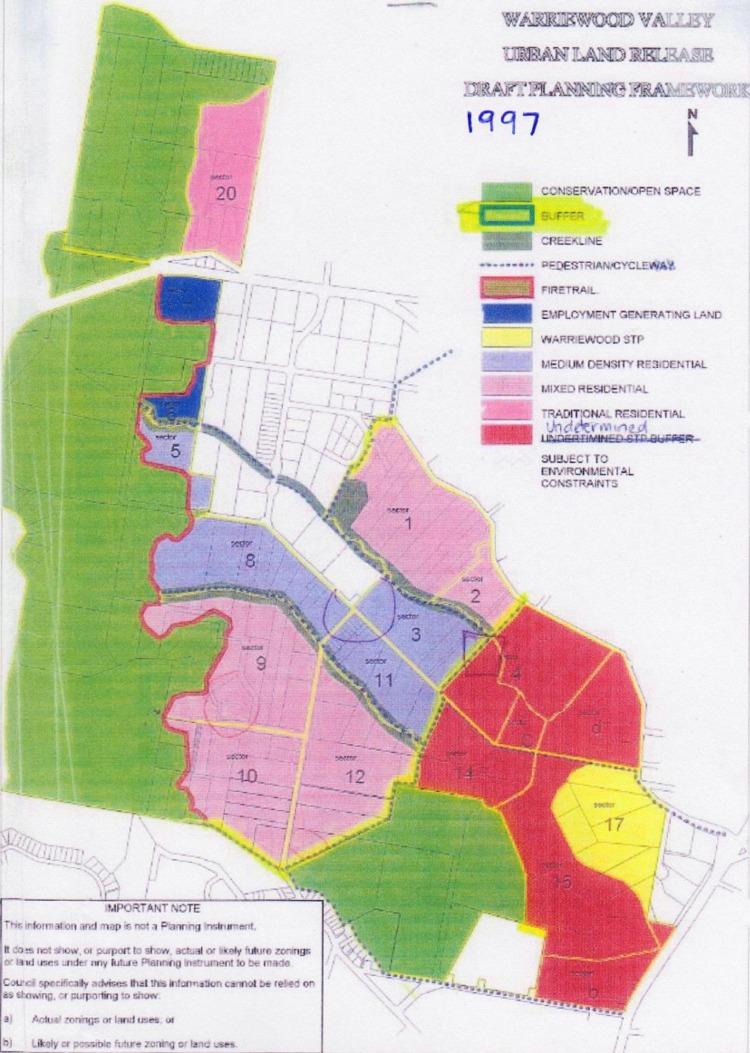 1997 map 750