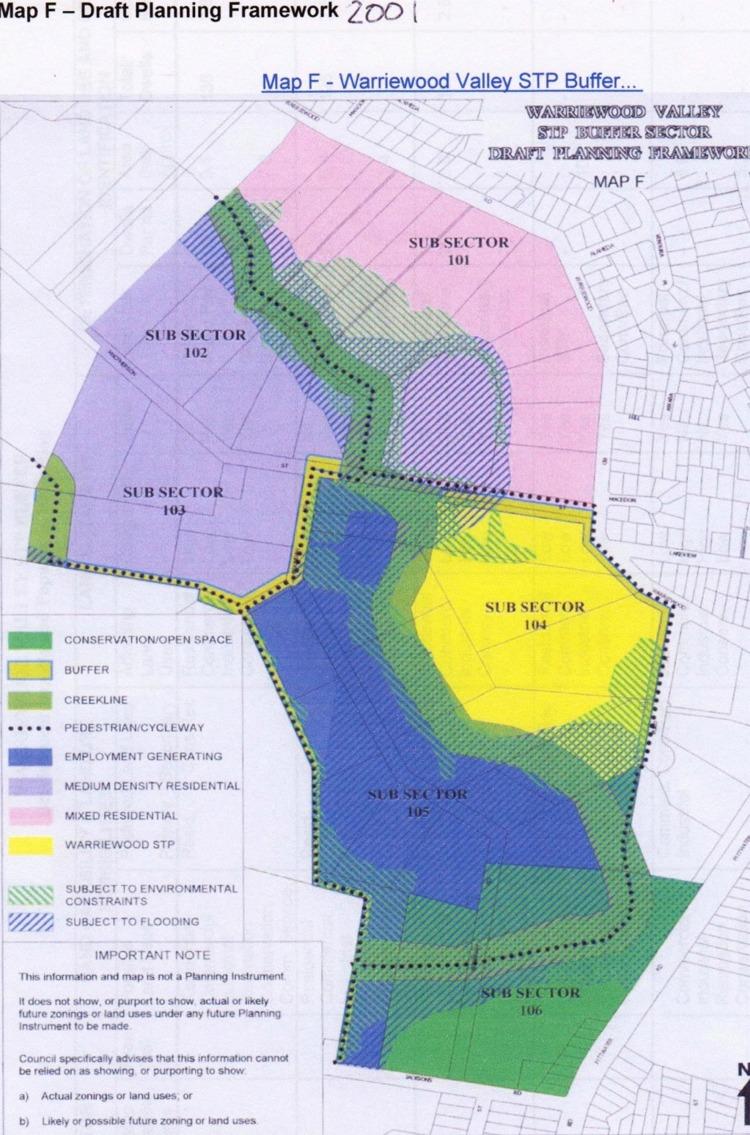 2001 map 750