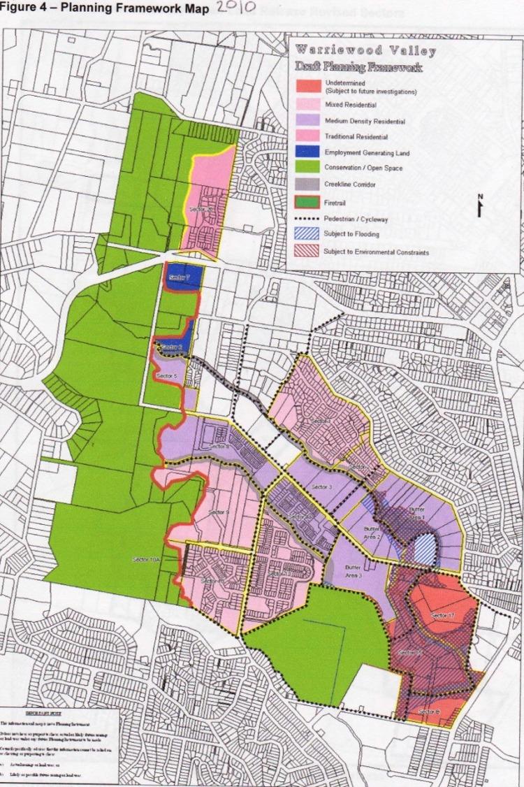 2010 Map 750