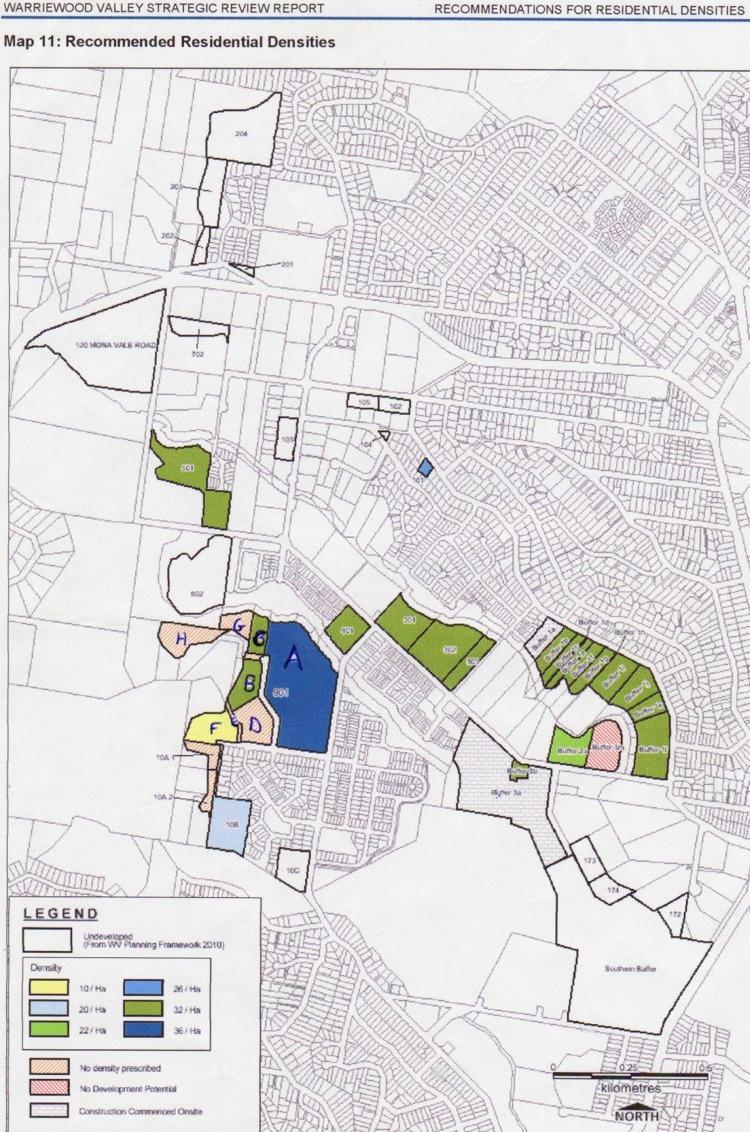 2012 map 750
